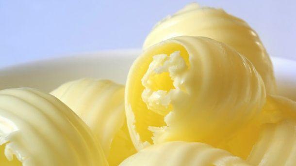 Diese Lebensmittel enthalten Cholesterin. (Quelle: Archiv)