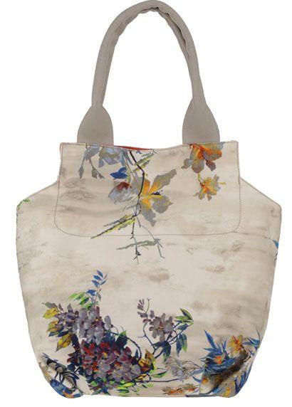 BAGS - Handbags I'm Isola Marras YownbnDIM
