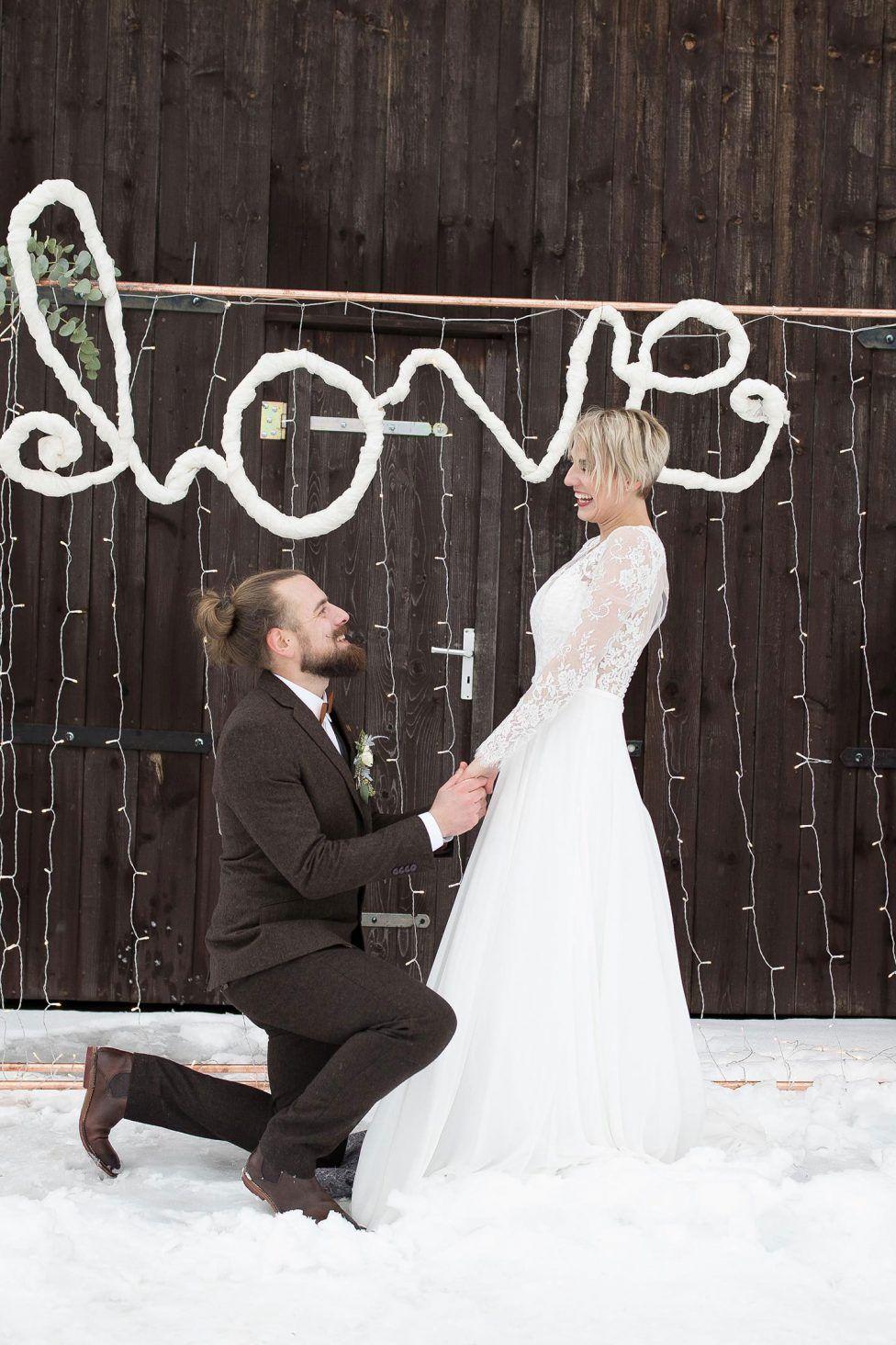 Flirten Hochzeit — Flirten will gelernt sein
