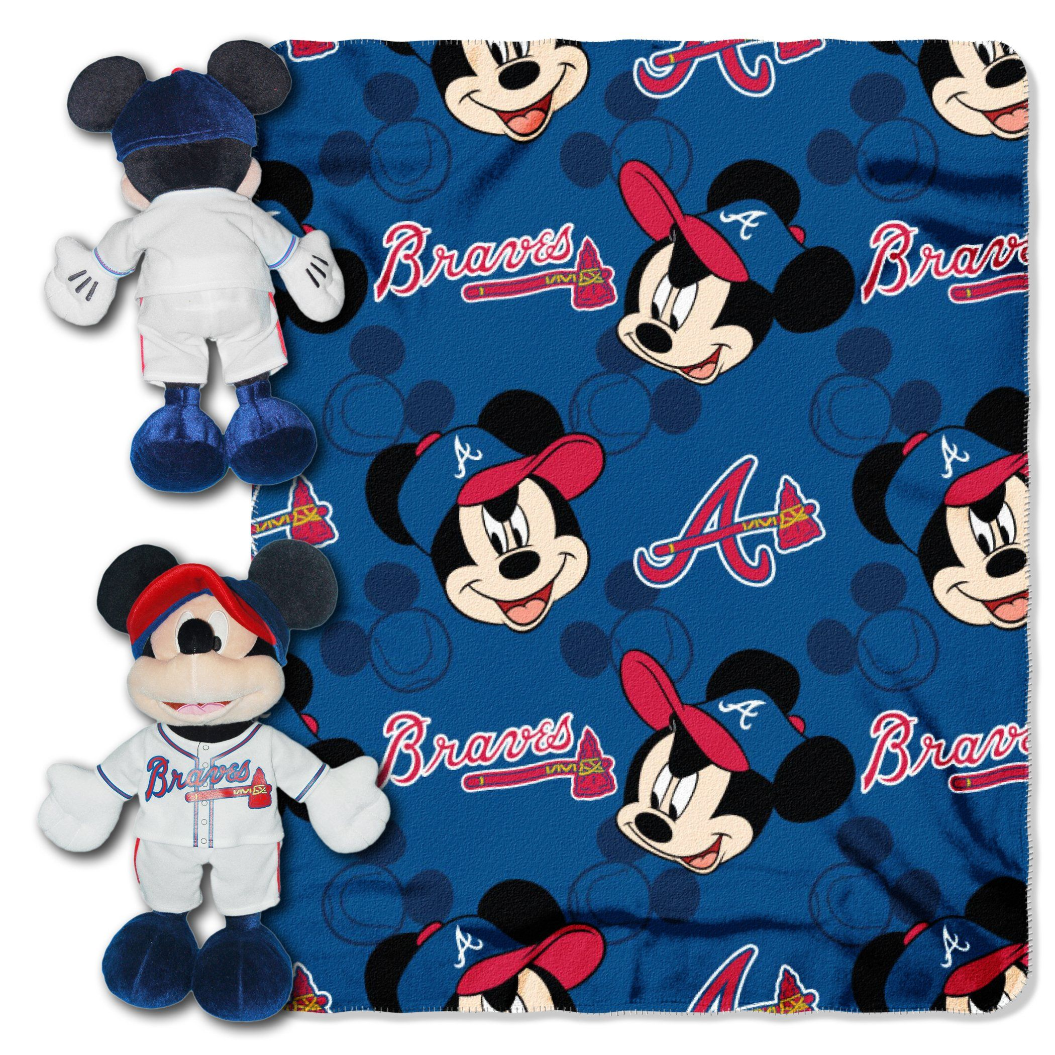 Official Mlb Disney St Louis Cardinals Mickey Mouse Beach Dorm Bath Towel St Louis Cardinals Mickey Mickey Mouse