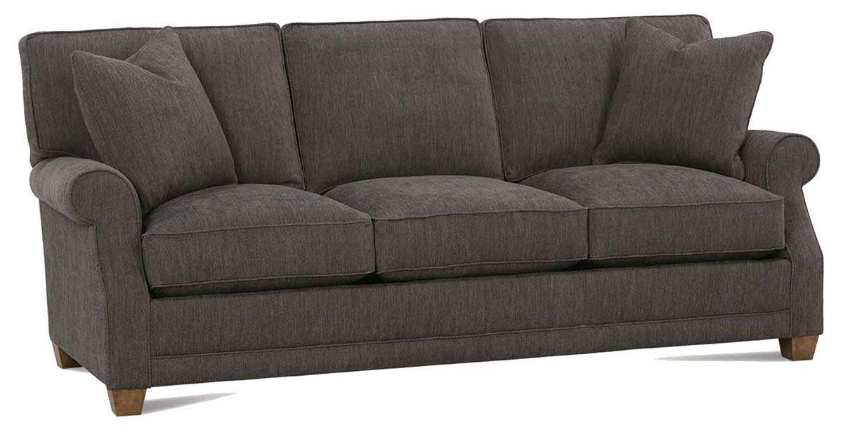 Sleeper Sofas Sofa