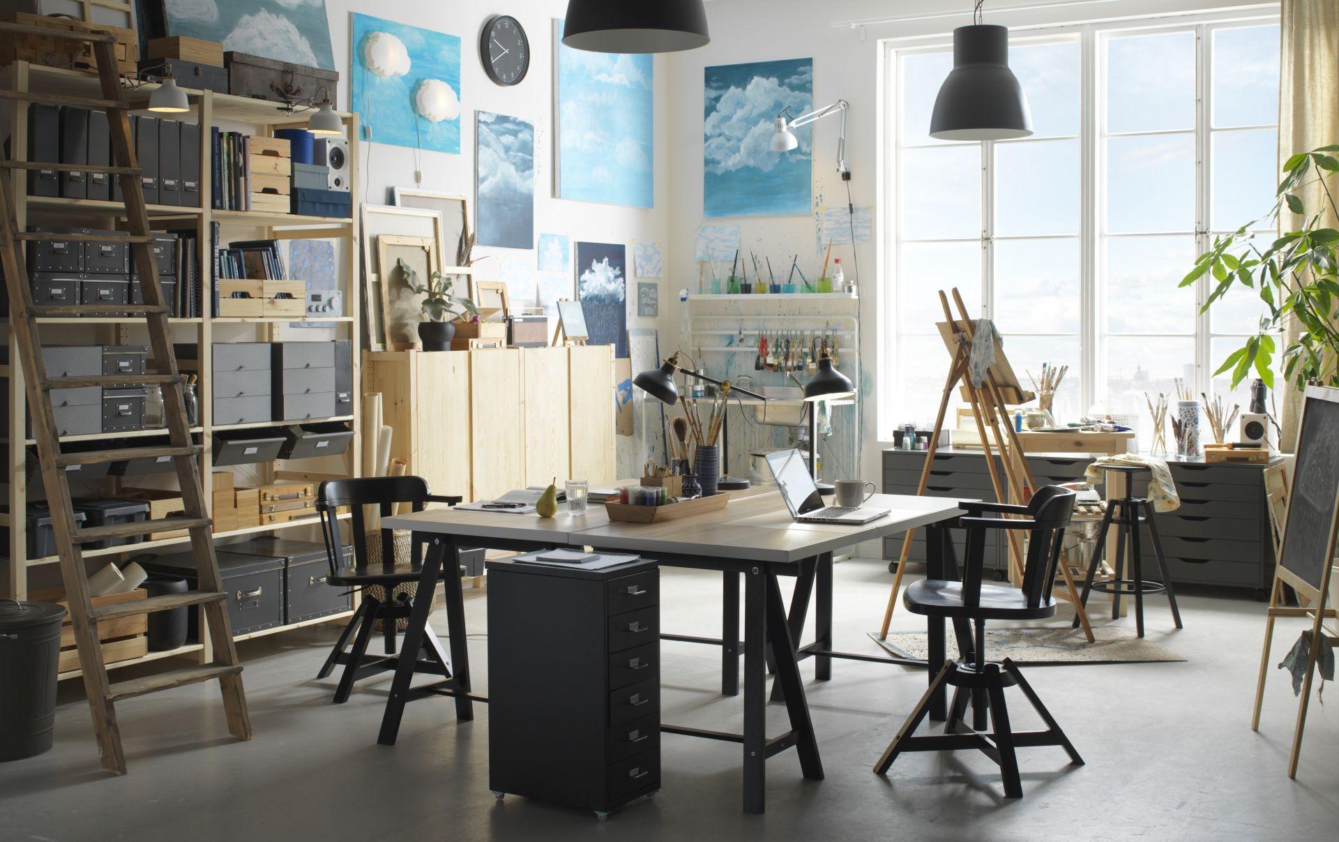 Bureaustoel Ikea Zwart : Feodor bureaustoel ikea ikeanl ikeanederland inspiratie