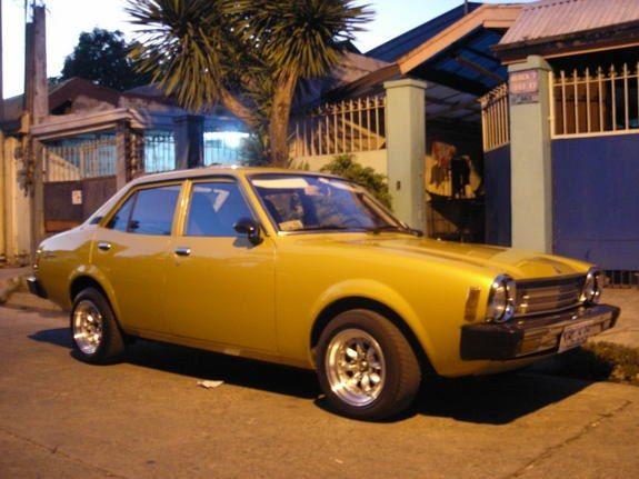 1973 1979 mitsubishi lancer a70 sedan mitshu pinterest 1973 1979 mitsubishi lancer a70 sedan asfbconference2016 Gallery