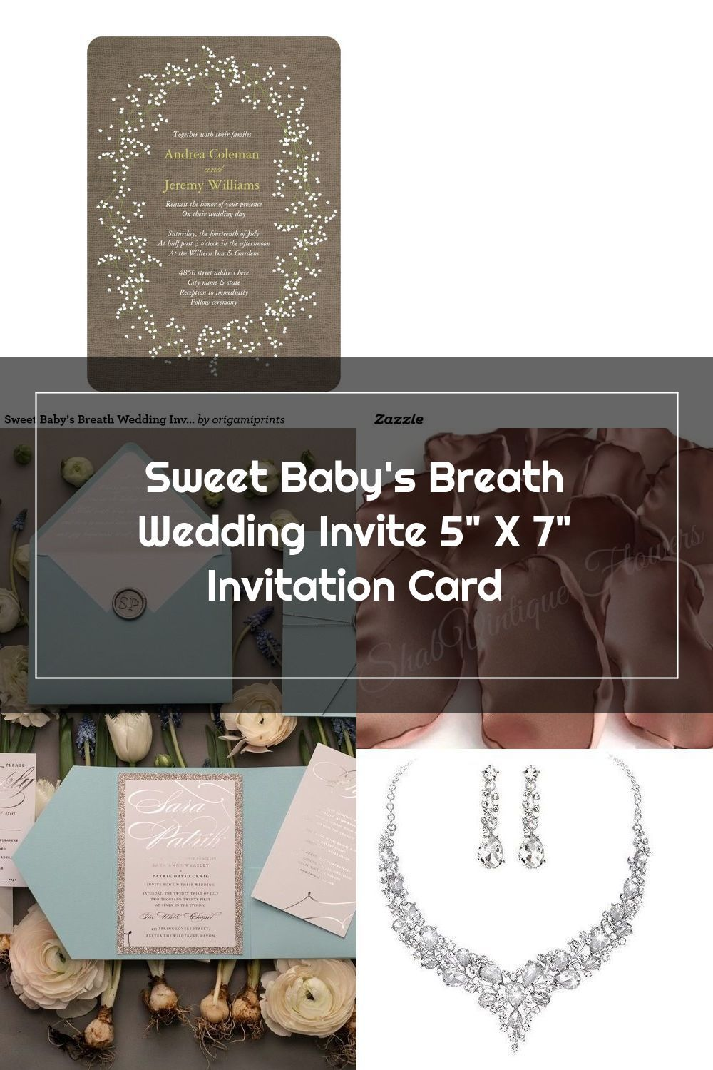 Pin On Wedding Details Babies Br