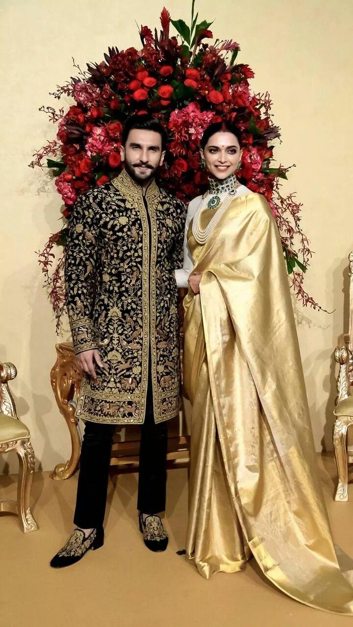 Pin by Samiksha Jadhav on celebraties | Deepika padukone ...