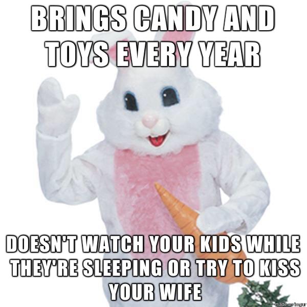 Give Me Internet On Twitter Funny Easter Memes Easter Humor Funny Easter Images