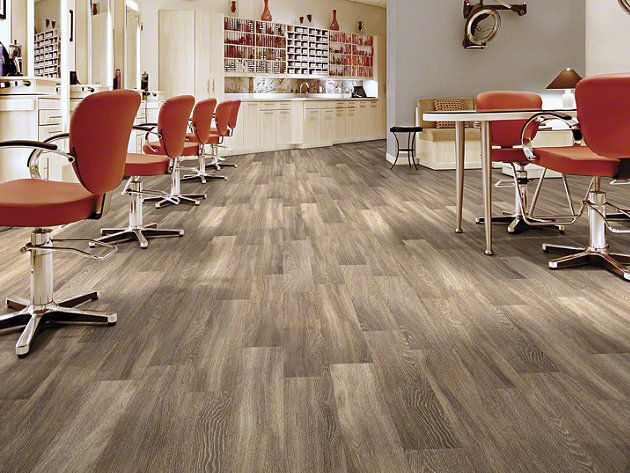 Pergo Reclaimed Barnwood Laminate Flooring Pergo