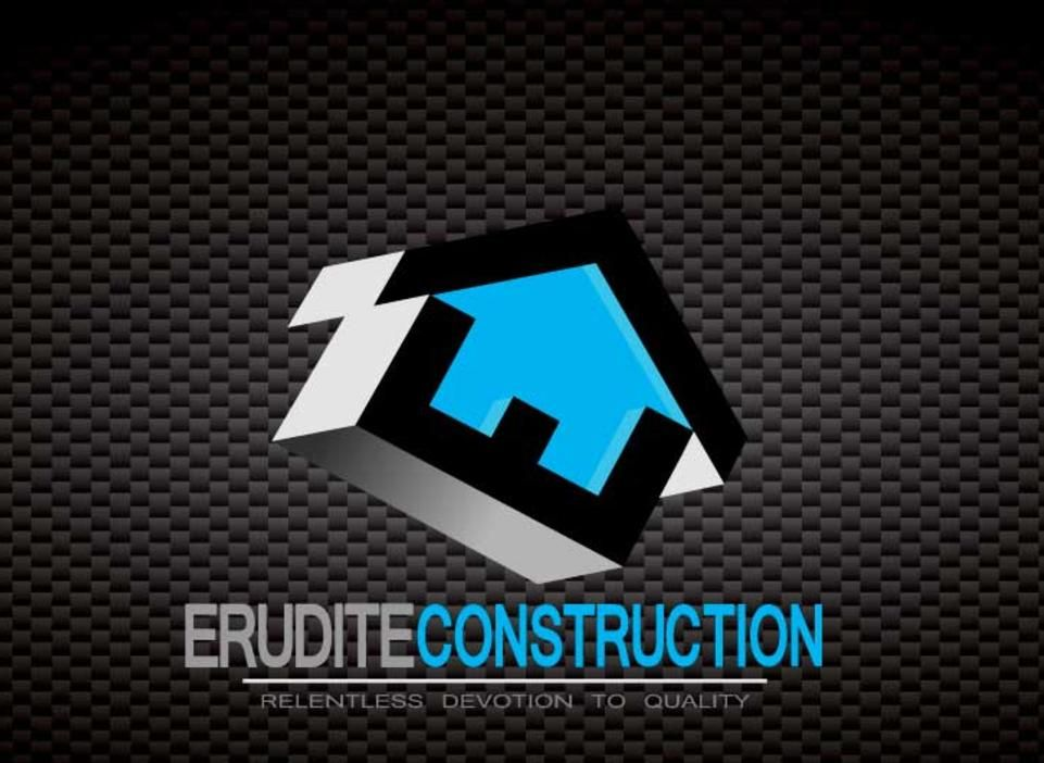 icf home designs%0A Erudite Construction  Insulated Concrete Forming  ICF  ICF Building   Ontario