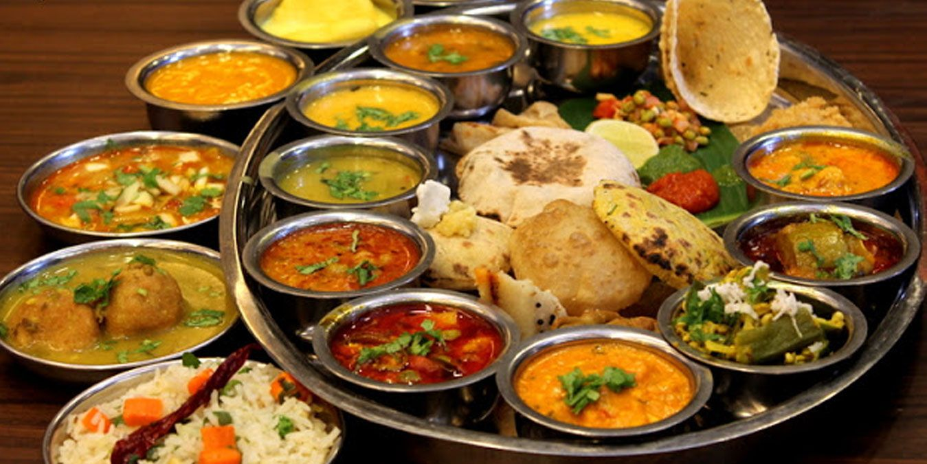 Best foodintrain best jainfoodintrain are available on food forumfinder Images