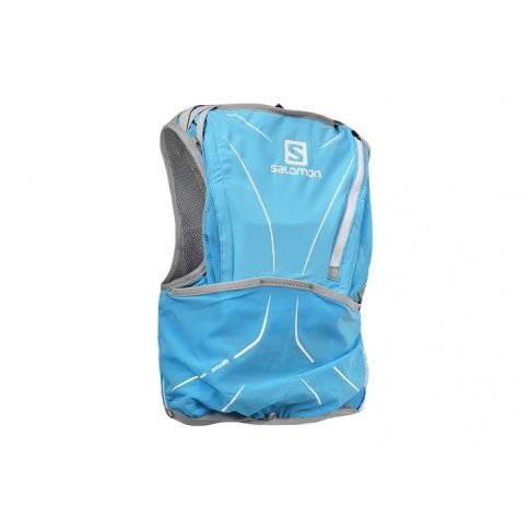 Salomon Advanced Skin S Lab Hydro 12 Set Best4run Athletic Tank Tops Fashion Line Shopping