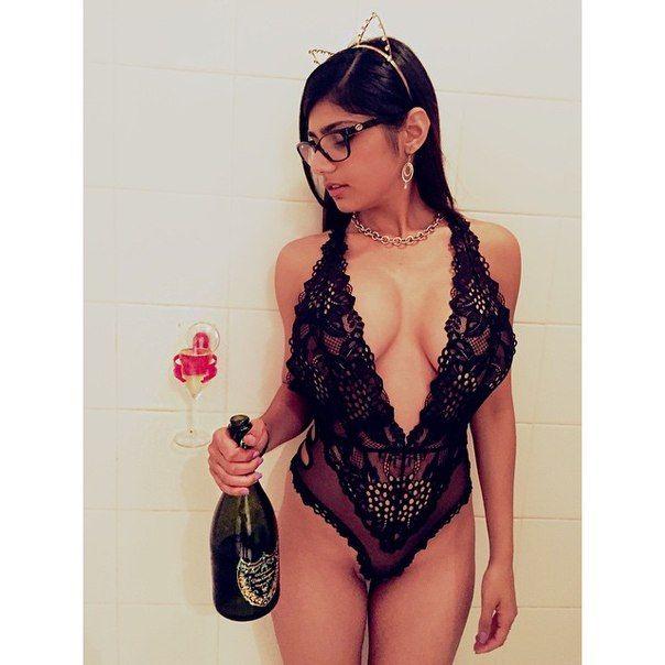 Русские зрелые женщины в порно - russian-porn.online