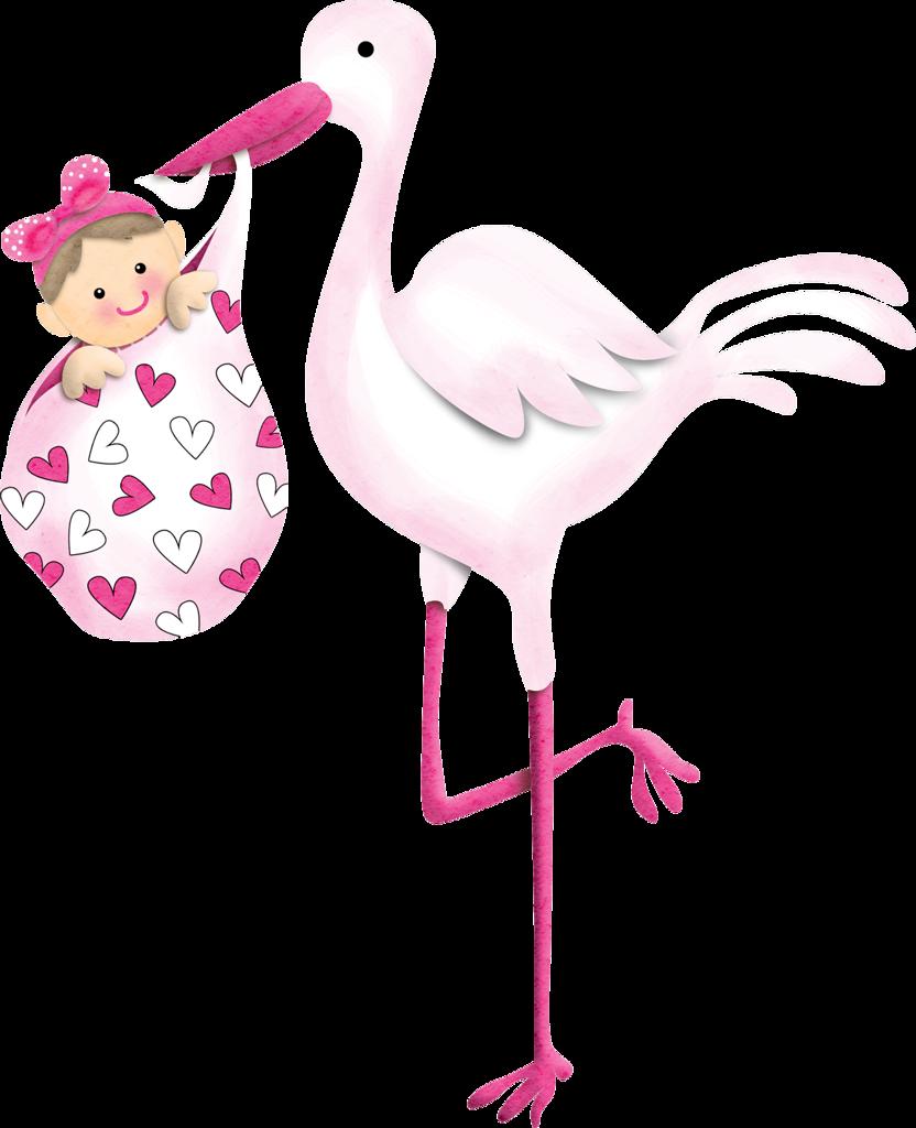 Beb Gestante Dibujos Babies