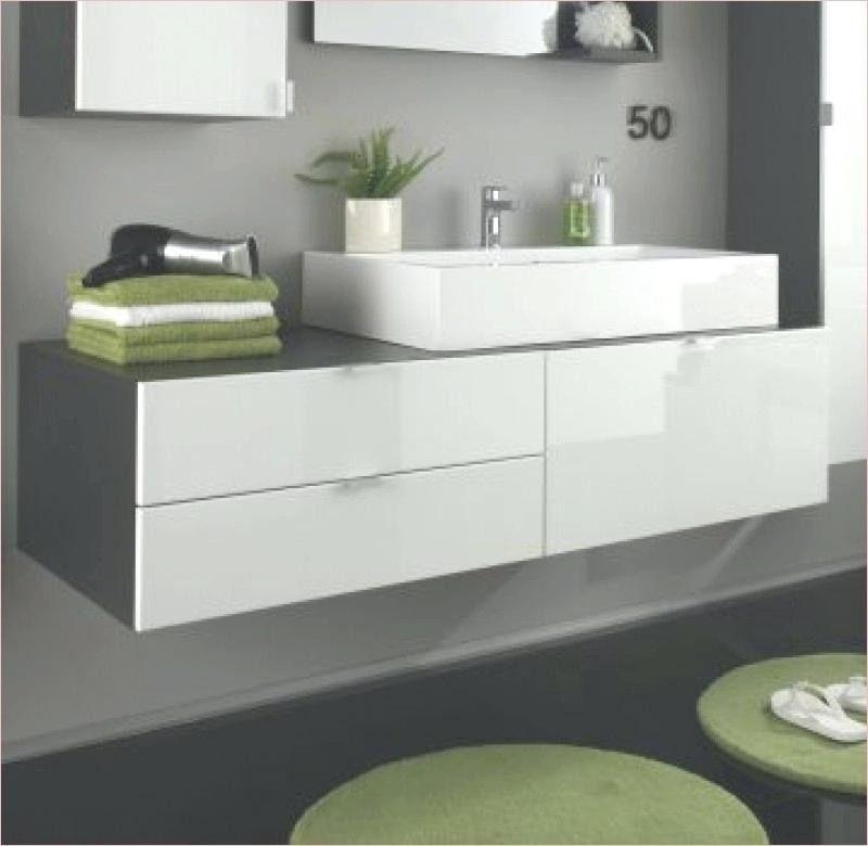 Badezimmer Waschbeckenunterschrank badezimmer ...