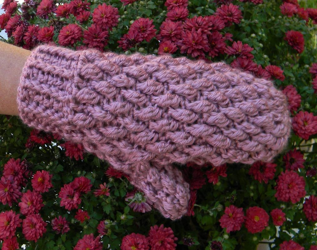Frozen beaches mittens crochet mitten drive alliecats hats and frozen beaches mittens crochet mitten drive alliecats hats and crafts bankloansurffo Images