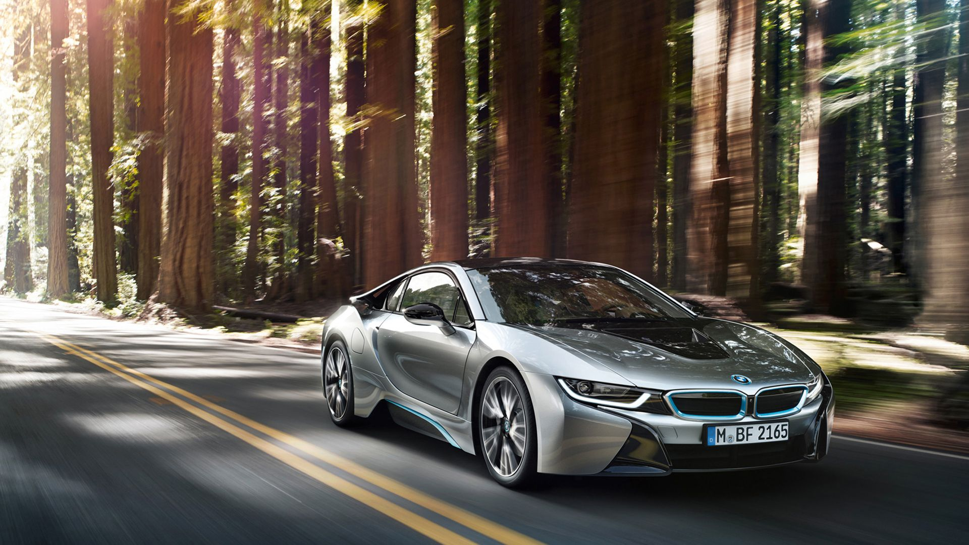 Undefined Bmw I8 Wallpaper (59 Wallpapers) | Adorable Wallpapers