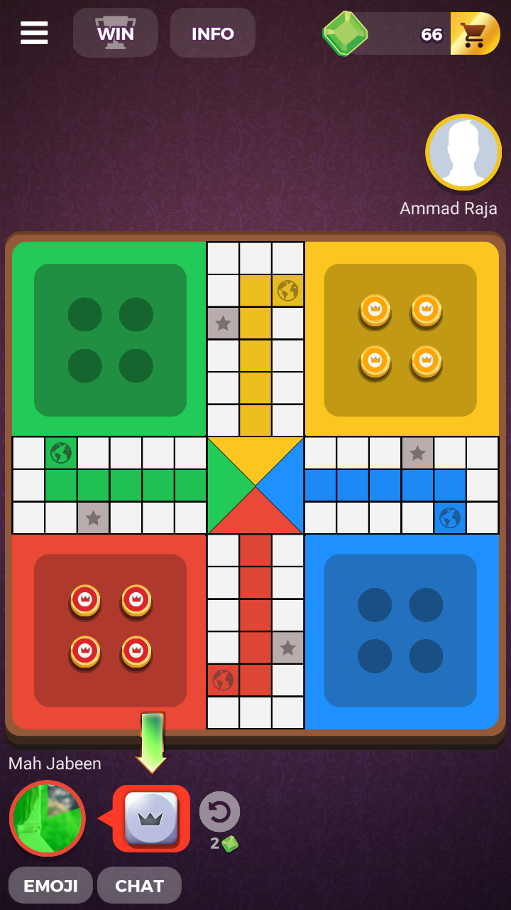 Ludo Star, Pakistan's latest obsession, the most trending