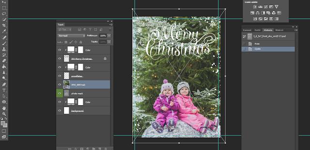 http://saakurkistaa.blogspot.fi/2015/12/joulukortti-photoshopilla.html