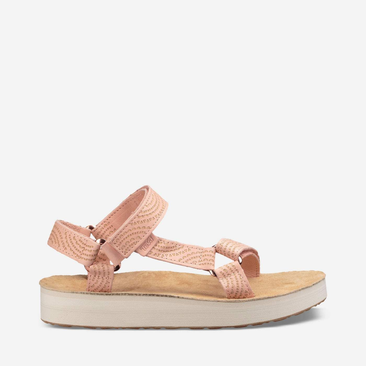 Shop our collection of Women's Sandals, including the