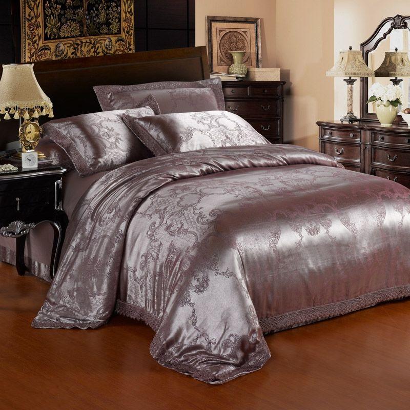 Luxus Bettdecke Dress Up Ihr Schlafzimmer Luxusbettwasche