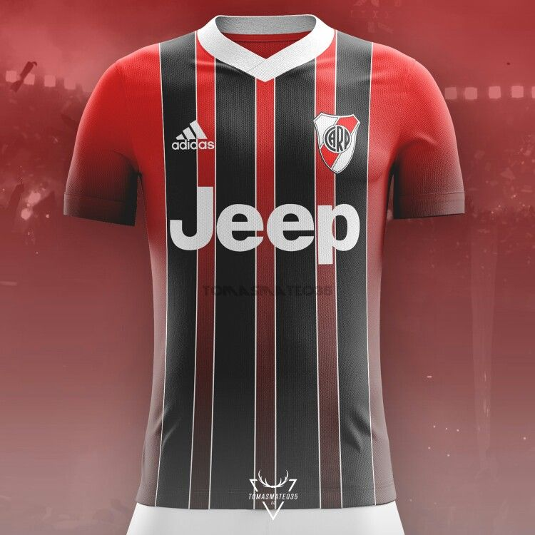 0a486309b4694 hermoso colores Uniformes De Futbol