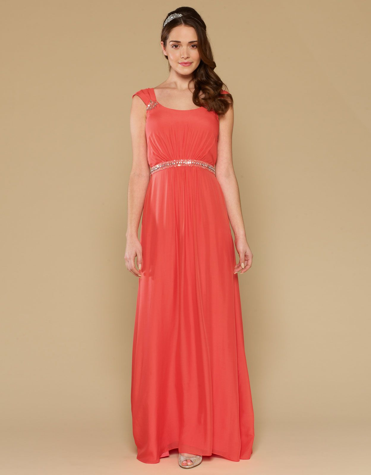 Lainie maxi pink monsoon dresses pinterest the oujays the