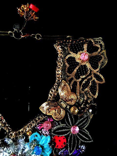 Blog de bijoux, moda, arte, design, style, kelba, varjão, deluxe, de luxo, arquitetura, decor, decoração, salvador, bahia, brasil.