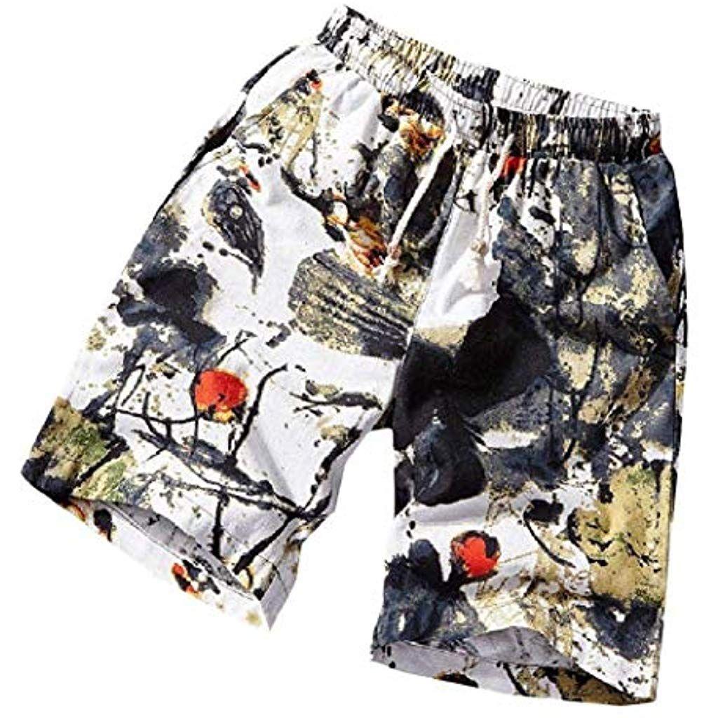 SOWTKSL Completo da Donna Composto da Giacca e Pantaloni