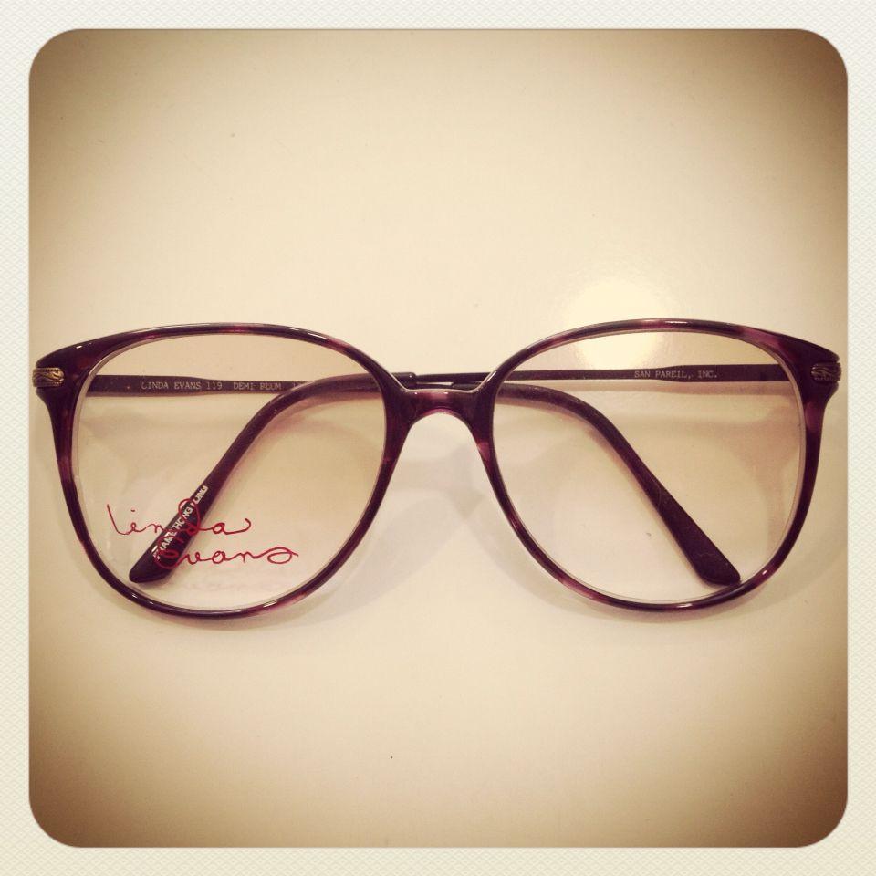 Montura Vintage | Gafas Vintage | Pinterest | Gafas y Lentes