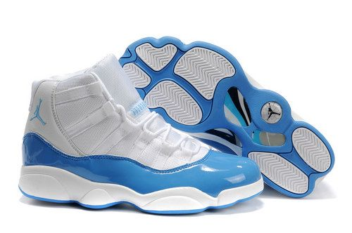 Jordan shoes retro, Nike air jordan 11
