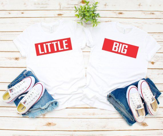 little big sorority shirts , Sorority Tshirt, Big Little Sorority, Big Little Reveal, Big Little Shirt, Big Little, Big Sister Shirt s10 #biglittlereveal