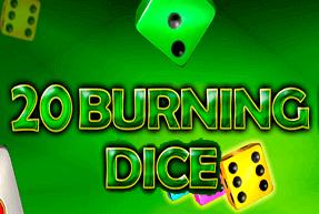 Мобильное казино онлайн на деньги игровые автоматы играть на деньги онлайн пополнение