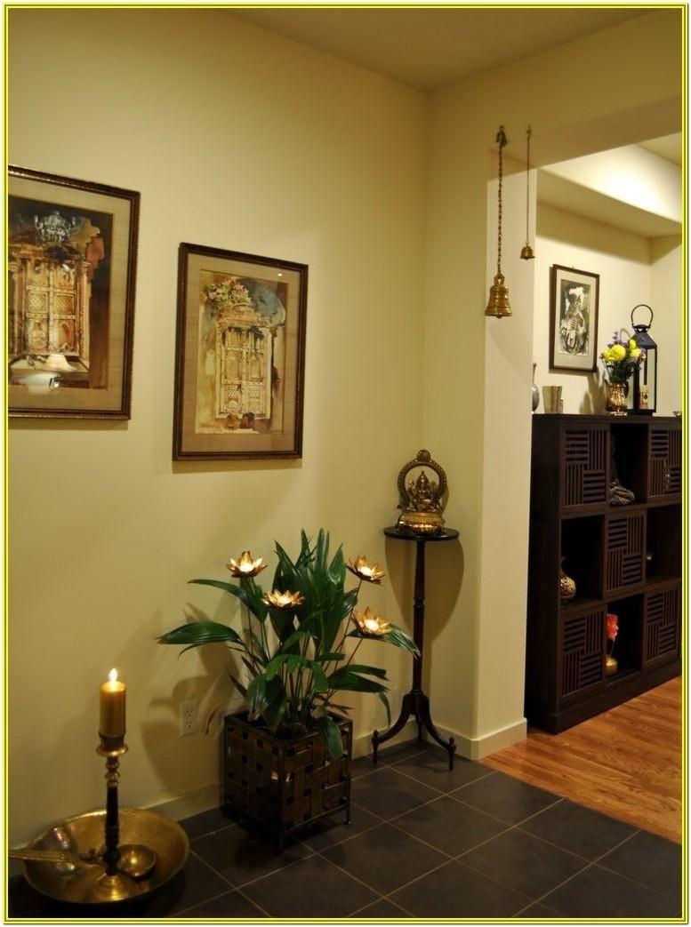 Living Room Decorative Items Online India Di 2020