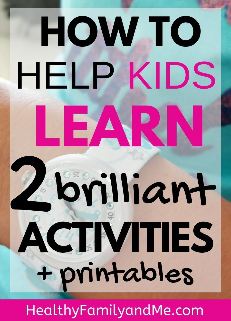 Learning Style Activities With Preschool Worksheet Printables You Will Love Healthy Family And Me Learning Styles Activities Kids Learning Tools Kids Learning [ 1250 x 900 Pixel ]