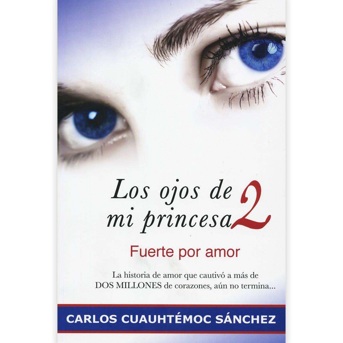 Los Ojos De Mi Princesa 2 Google Search Libros Para Adolescentes Libros Digitales Libros De Misterio
