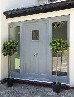 image result for contemporary porches uk home design ideas