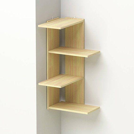 Essential Oil Shelvesfloating Shelveshanging Shelfwall Etsy Wall Shelves Design Wood Shelves Shelves