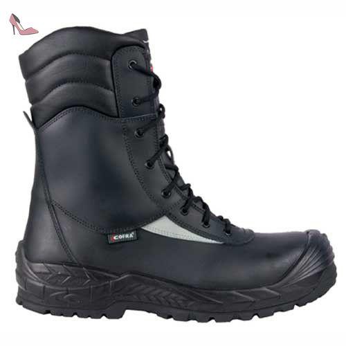 Cofra 000 HRO Chaussures Shore Off de SRC W45 S3 13650 PiTlOZuwkX