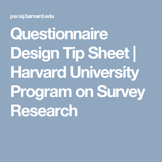 research for term paper qualitative study