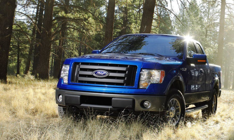 Best Canadian Cars Ford Visit Now For More Cars Http Www