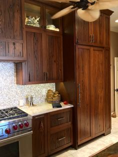Image Result For Pecky Cypress Cabinets