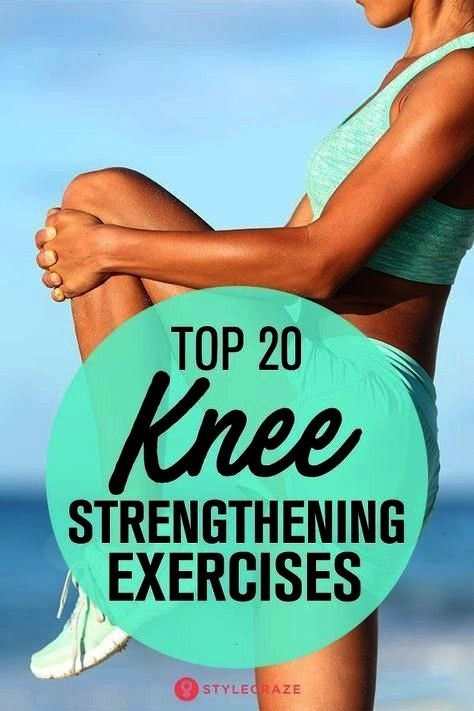 #strengthening #precautions #exercises #medicines #exercise #process #healing #fitness #taketop #wil...