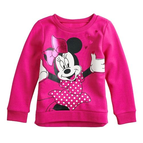 22079a3e8d24 Disney's Mickey Mouse Baby/Infant Microfleece Fairisle Blanket Sleeper  One-Piece Pajamas by Jammies For Your Families | null