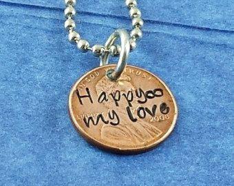 8 Year Anniversary Gift For Men Wedding Her Boyfried Him