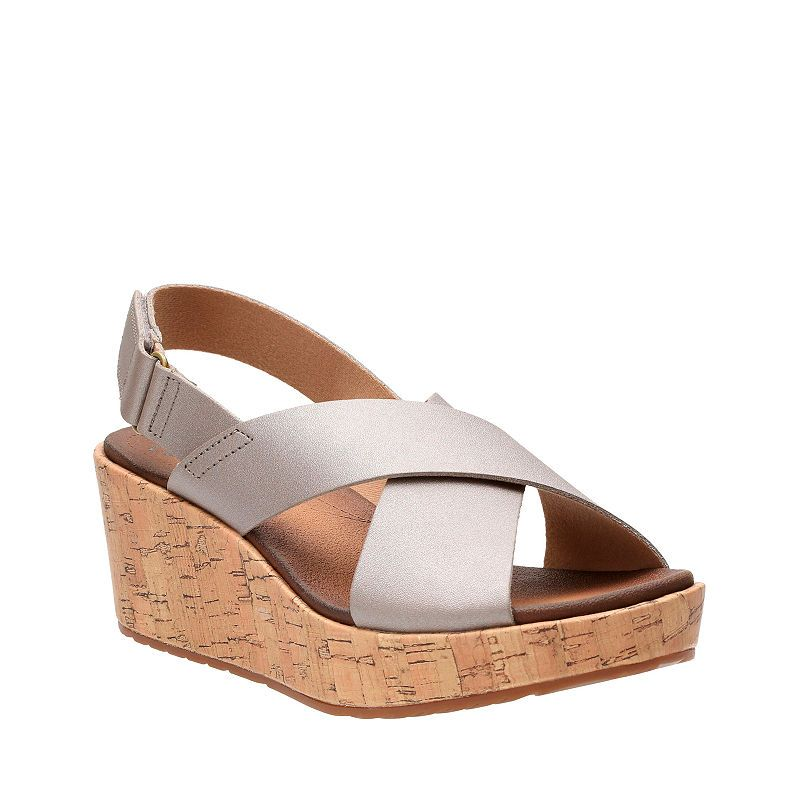 Buy clarks ladies summer shoes and sandals cheap,up to 75