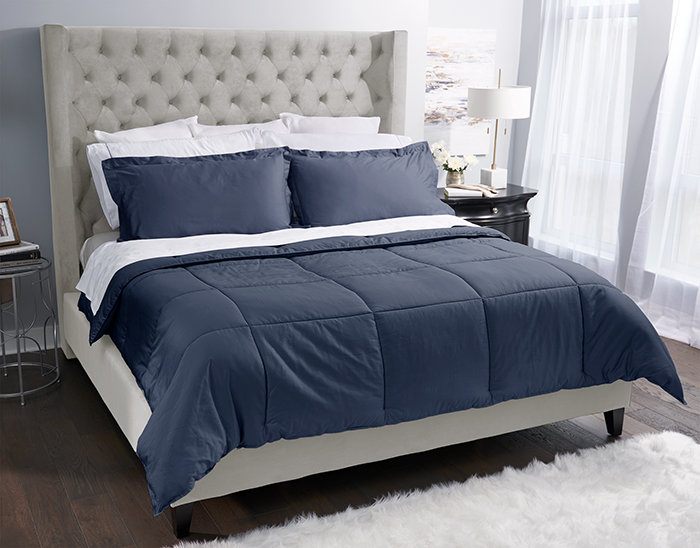 Photo of Easy-Bed-Making-2 – Covermade Bedding