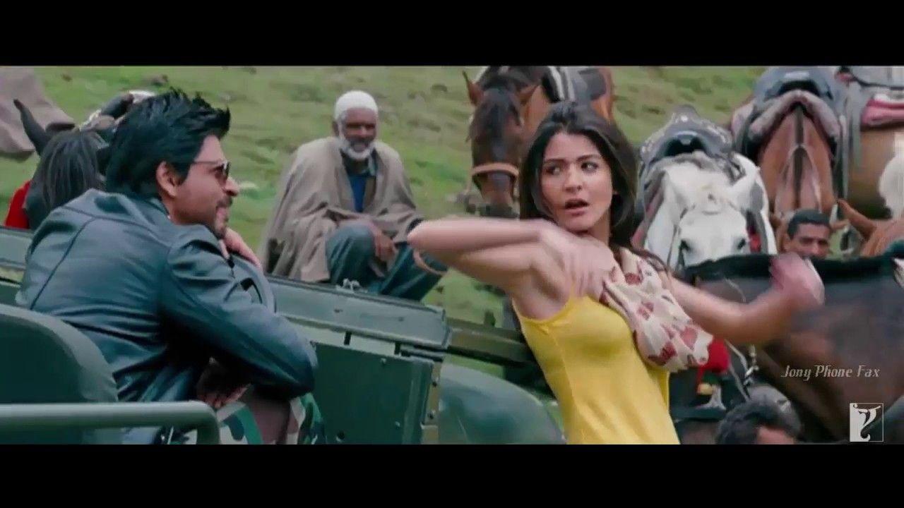 Fun Bangla Gaan E Hindi Video Funny Mash Song Videos Funny Funny Gif Hindi Video