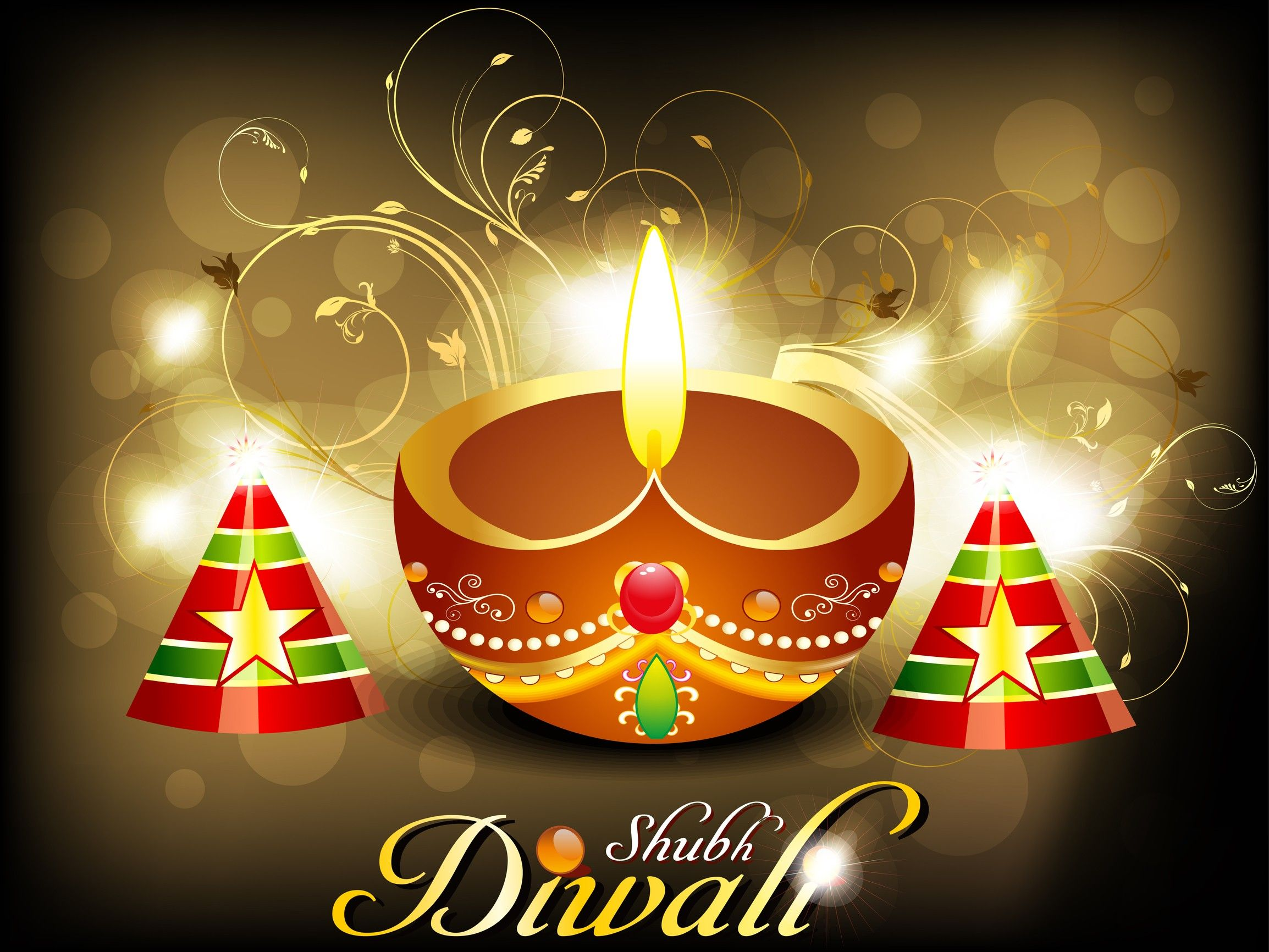 Httpimgclusterhappy Diwali Wishes Wallpaper Hd Images