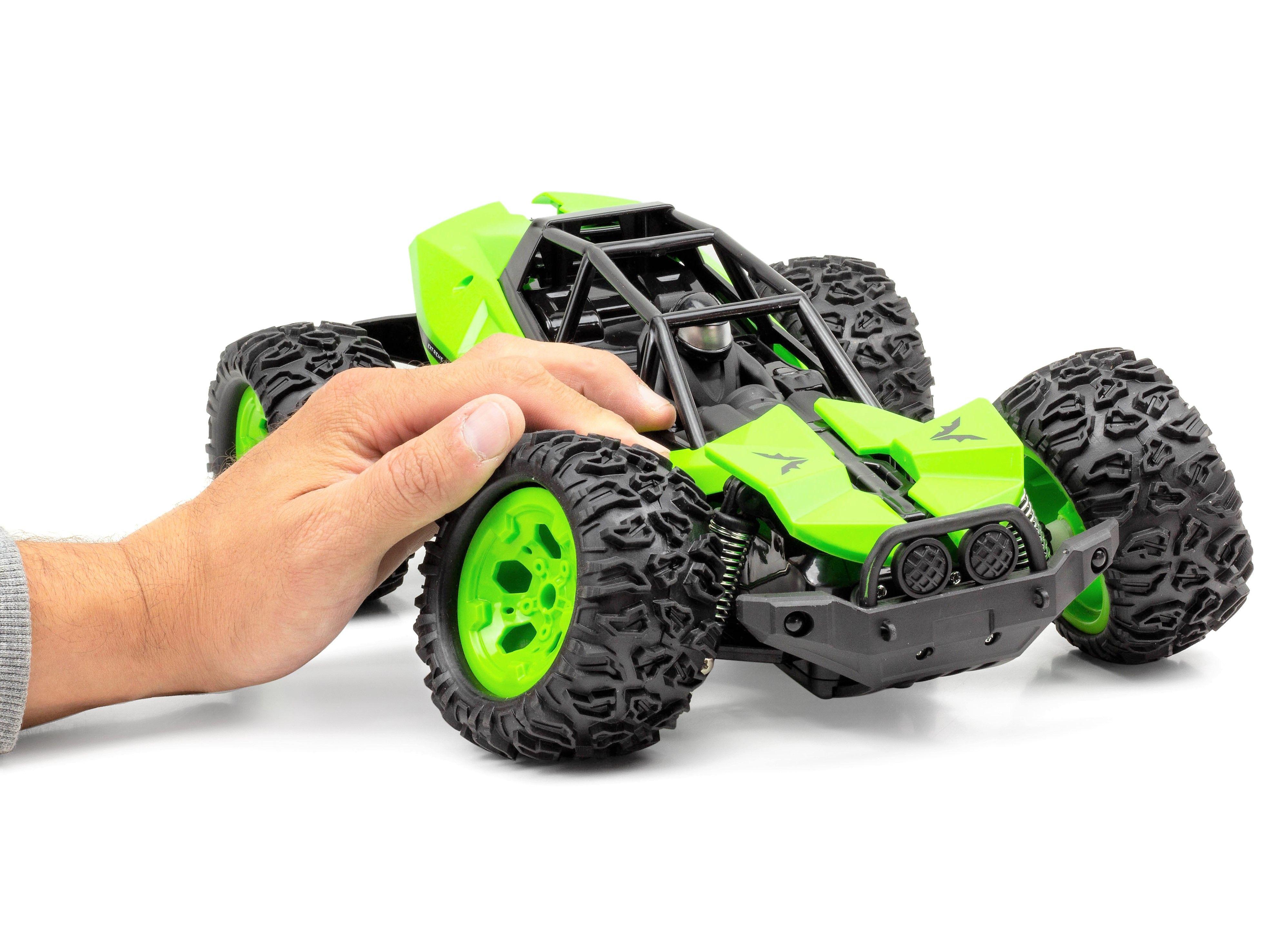 Pin Von Germanseller De Auf Rc Ferngesteuertes Auto Car Spielzeug Ferngesteuertes Auto Cars Spielzeug Ferngesteuert
