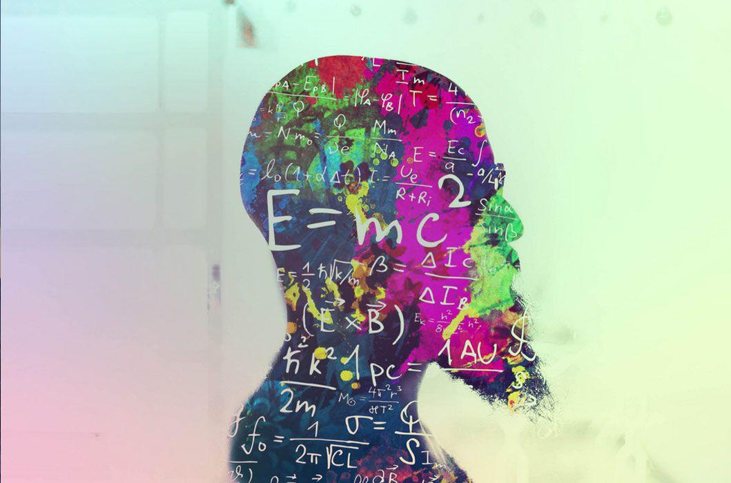 How I Rewired My Brain to Become Fluent in Math http://www.corespirit.com/rewired-brain-become-fluent-math/ &HCATS%