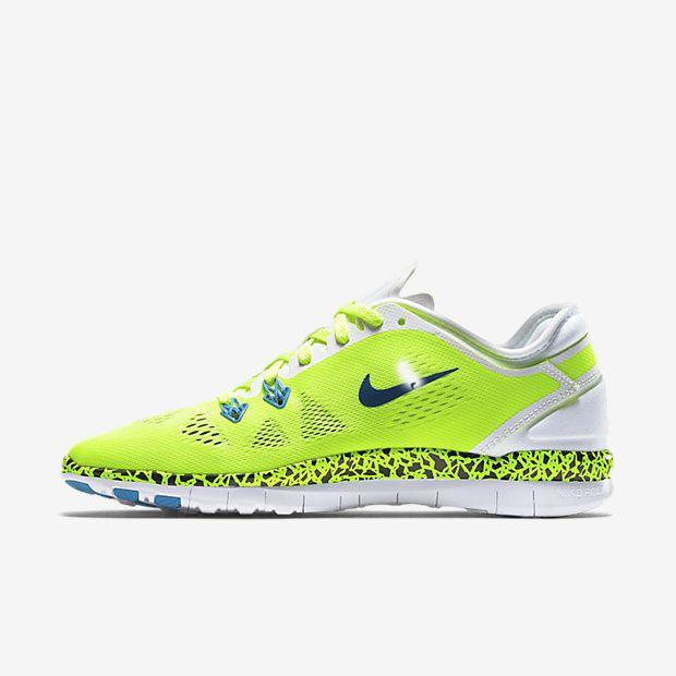 Sportschuhe: 2028 Latest Nike Free Run 3.0 V6 Frauen
